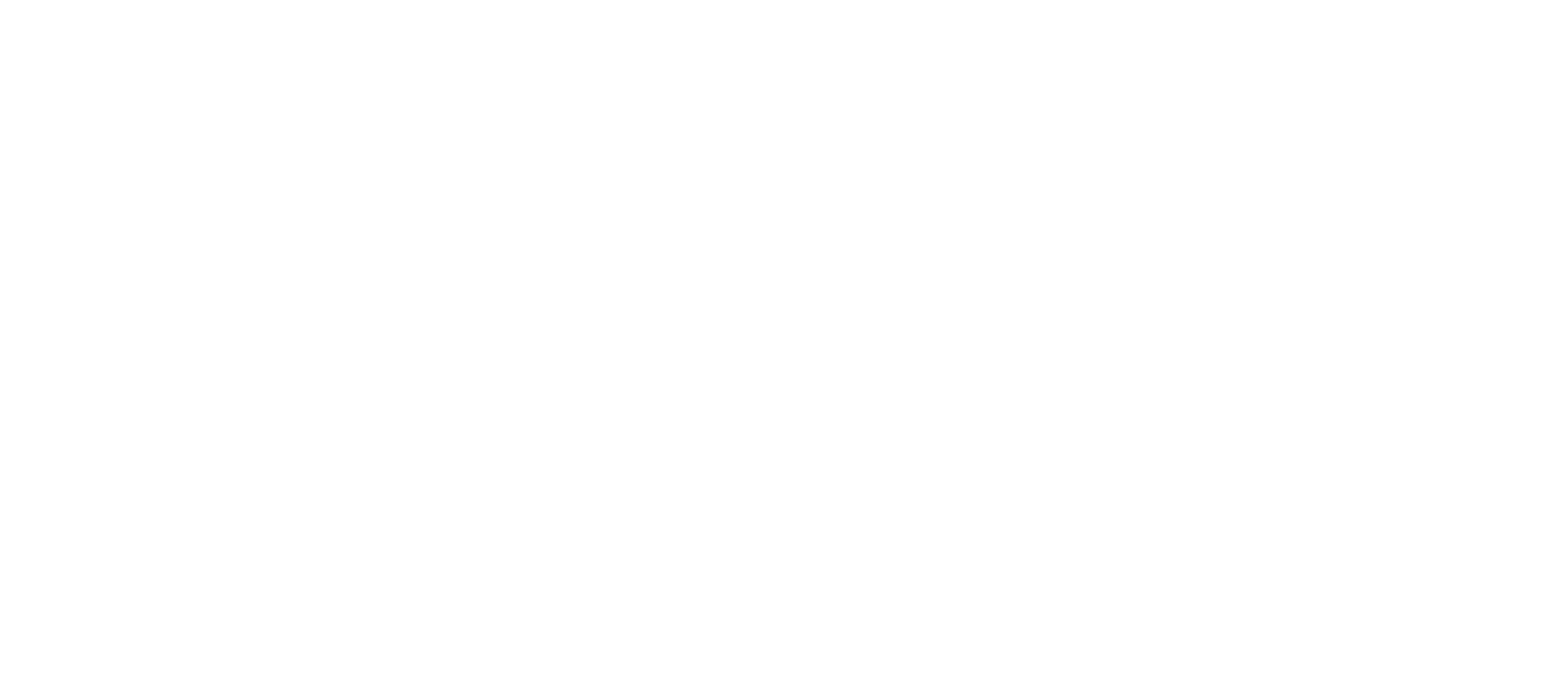 MBE McClure Accounting Logo